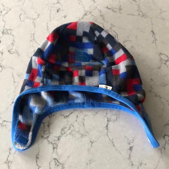 Baby winter north face hat. M 5b96977f12cd4ad62dd694b8 7ad8ab6b95e